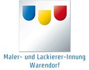Logo Maler- und Lackierer-Innung Warendorf